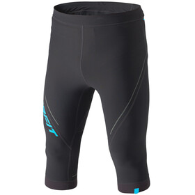 Dynafit Alpine 3/4 Tights Men asphalt